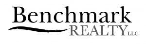 Benchmark Logo